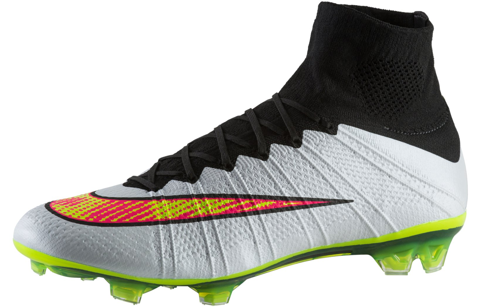 official photos c14a1 91af1 nike mercurial superfly fg