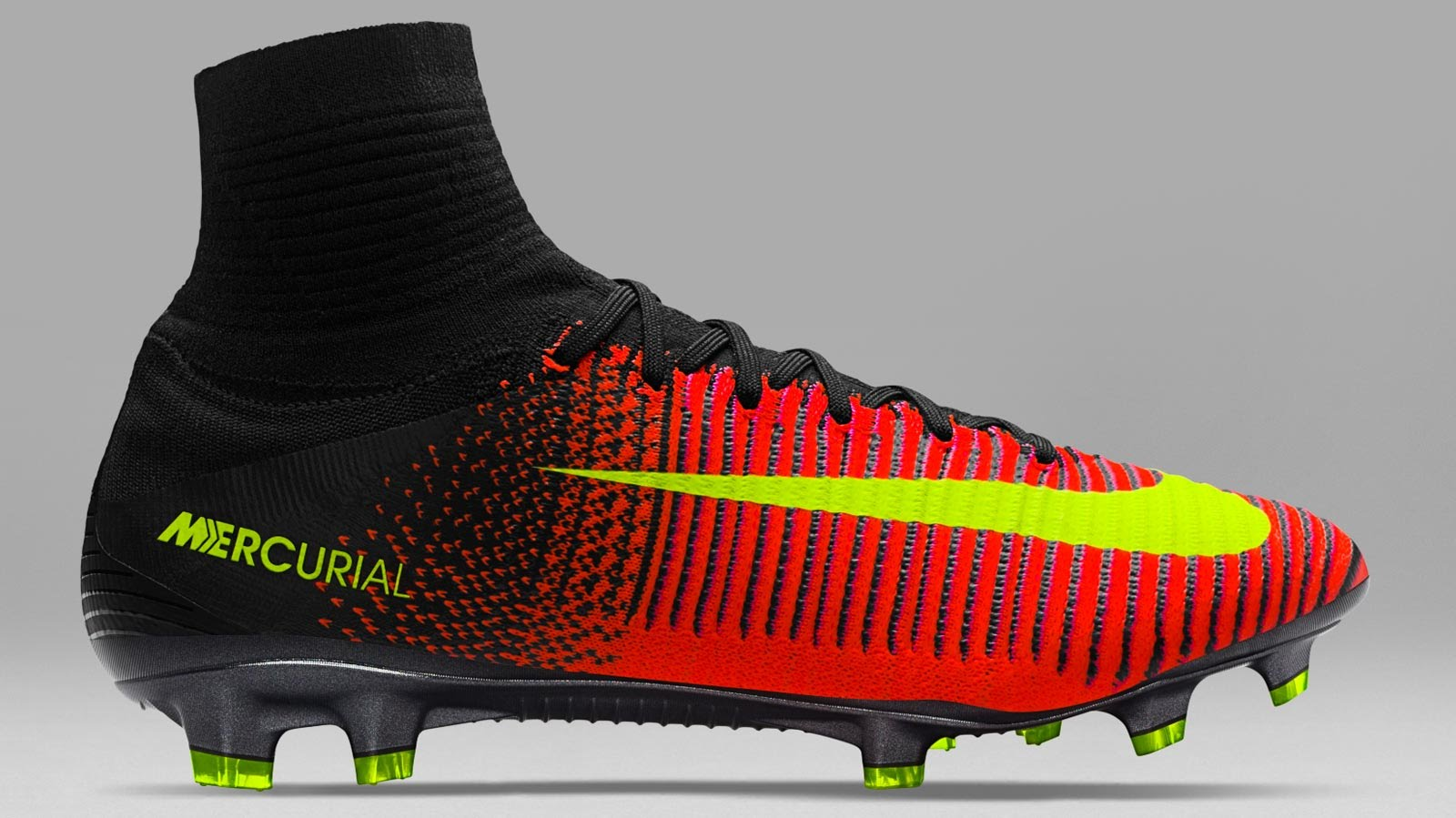 f43443ee6d5e1 nike mercurial superfly fg
