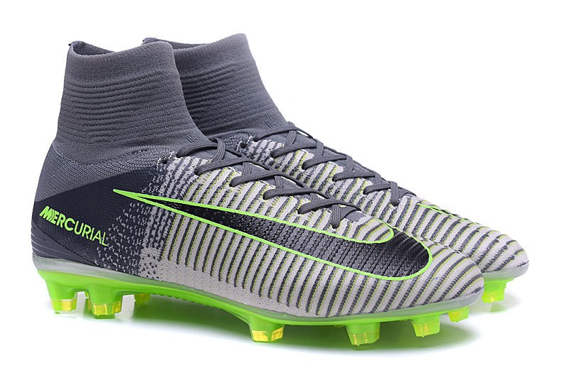official photos c1cec 4e0e3 nike mercurial superfly fg