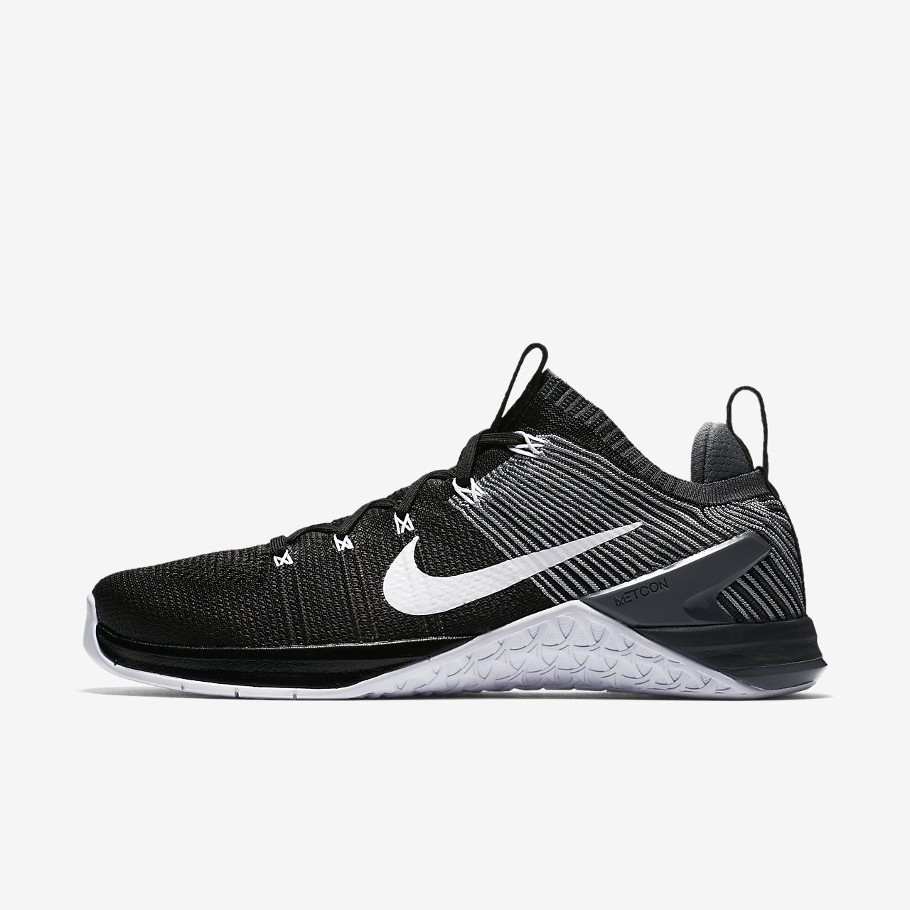 ab76cfeca431 Nike Metcon Dsx Flyknit   Buy Nike Shoes   Sneakers ...