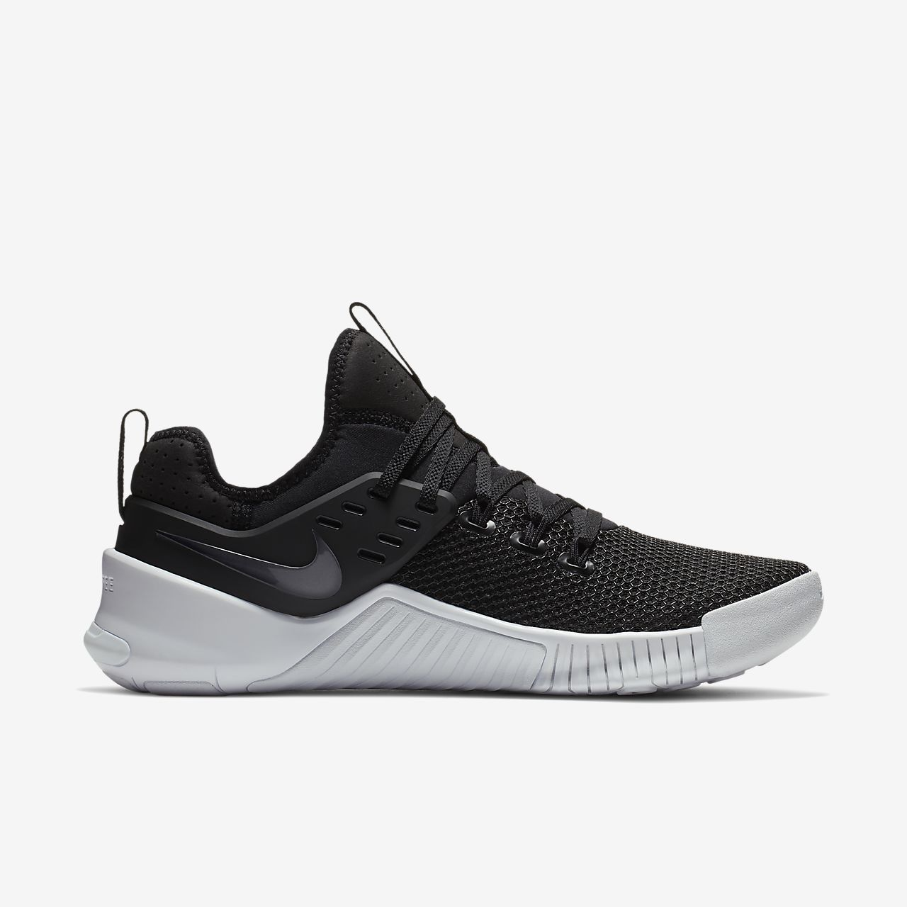 8542c57d9594 Nike Metcons   Buy Nike Shoes   Sneakers - Bluelilyandblue.com