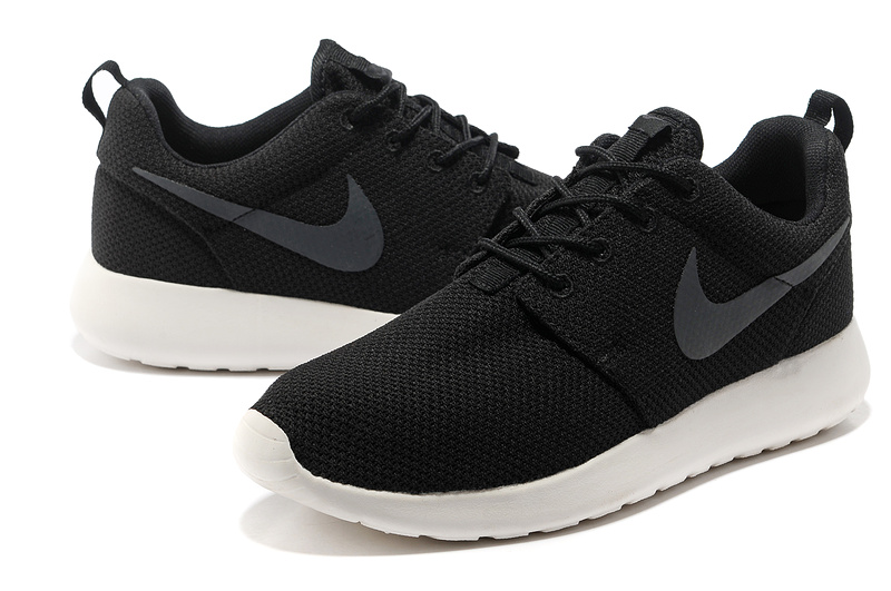 f98b804e73c0 Nike Roshe Run Mens   Buy Nike Shoes   Sneakers - Bluelilyandblue.com