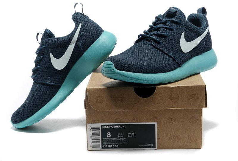 2dc439202ba1 nike roshe run mens