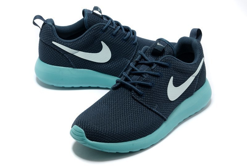 9a99fff013f4 Nike Roshe Run Mens   Buy Nike Shoes   Sneakers - Bluelilyandblue.com
