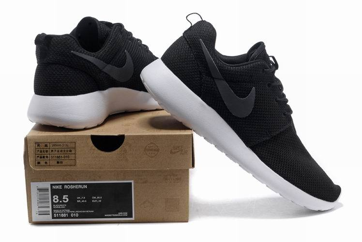 40cabb4efeea nike roshe run mens