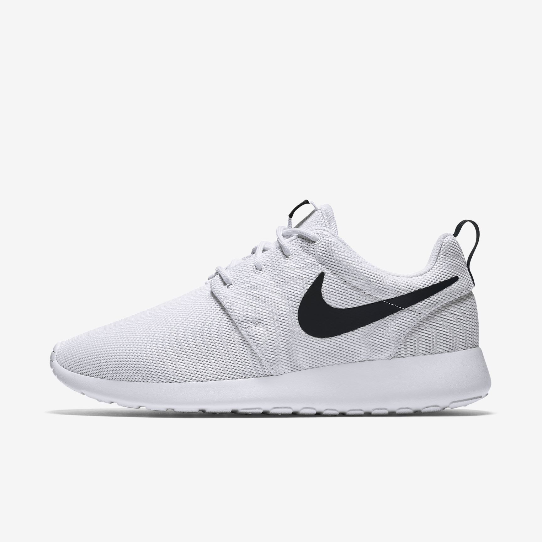 9030260621a8a nike roshes women