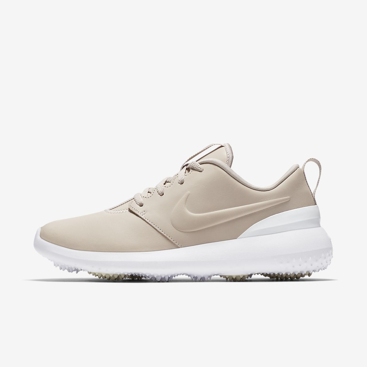 separation shoes 2f49d 6364b nike roshes women