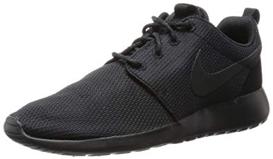 577999aa841 Nike Roshes Women   Buy Nike Shoes   Sneakers - Bluelilyandblue.com