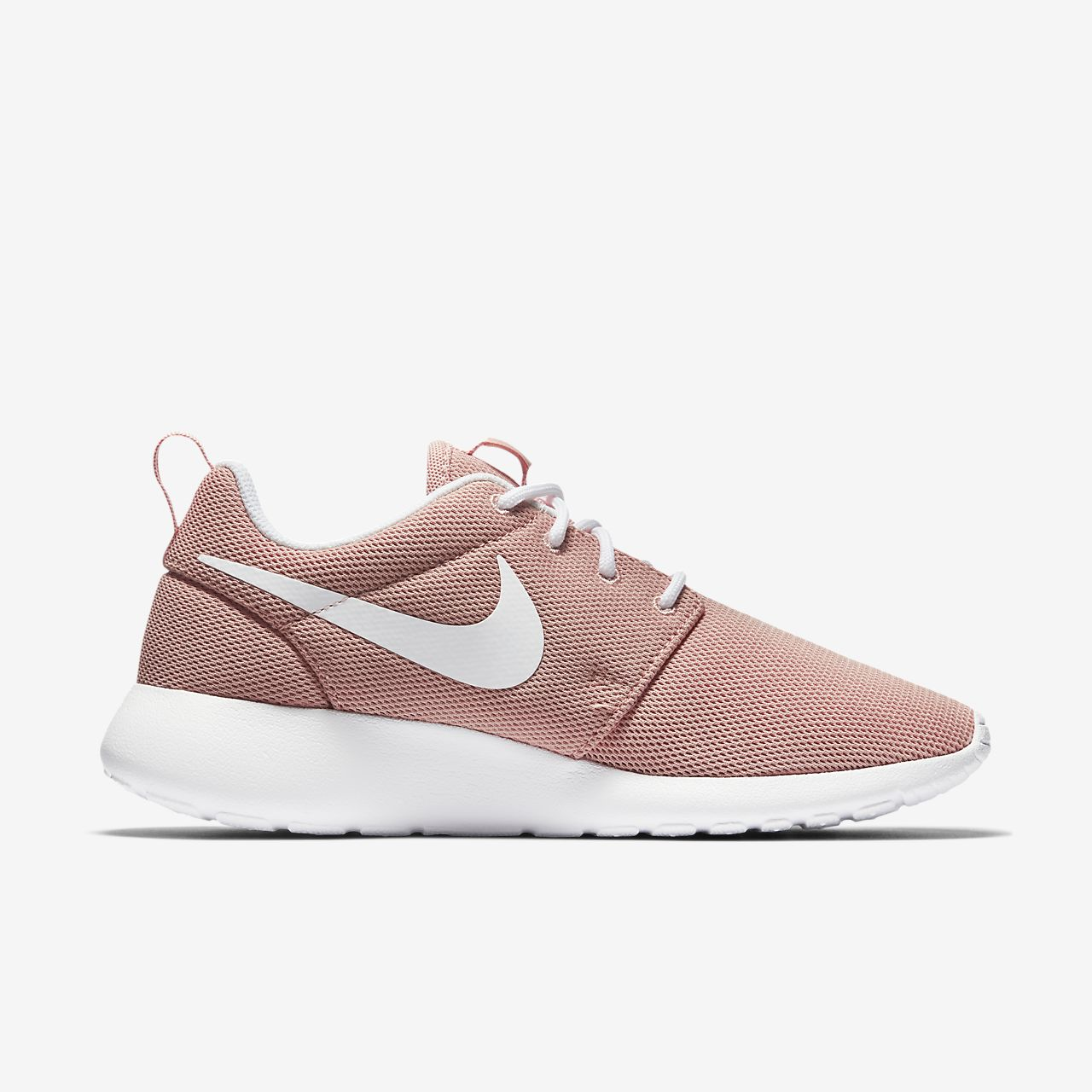 nike roshes women