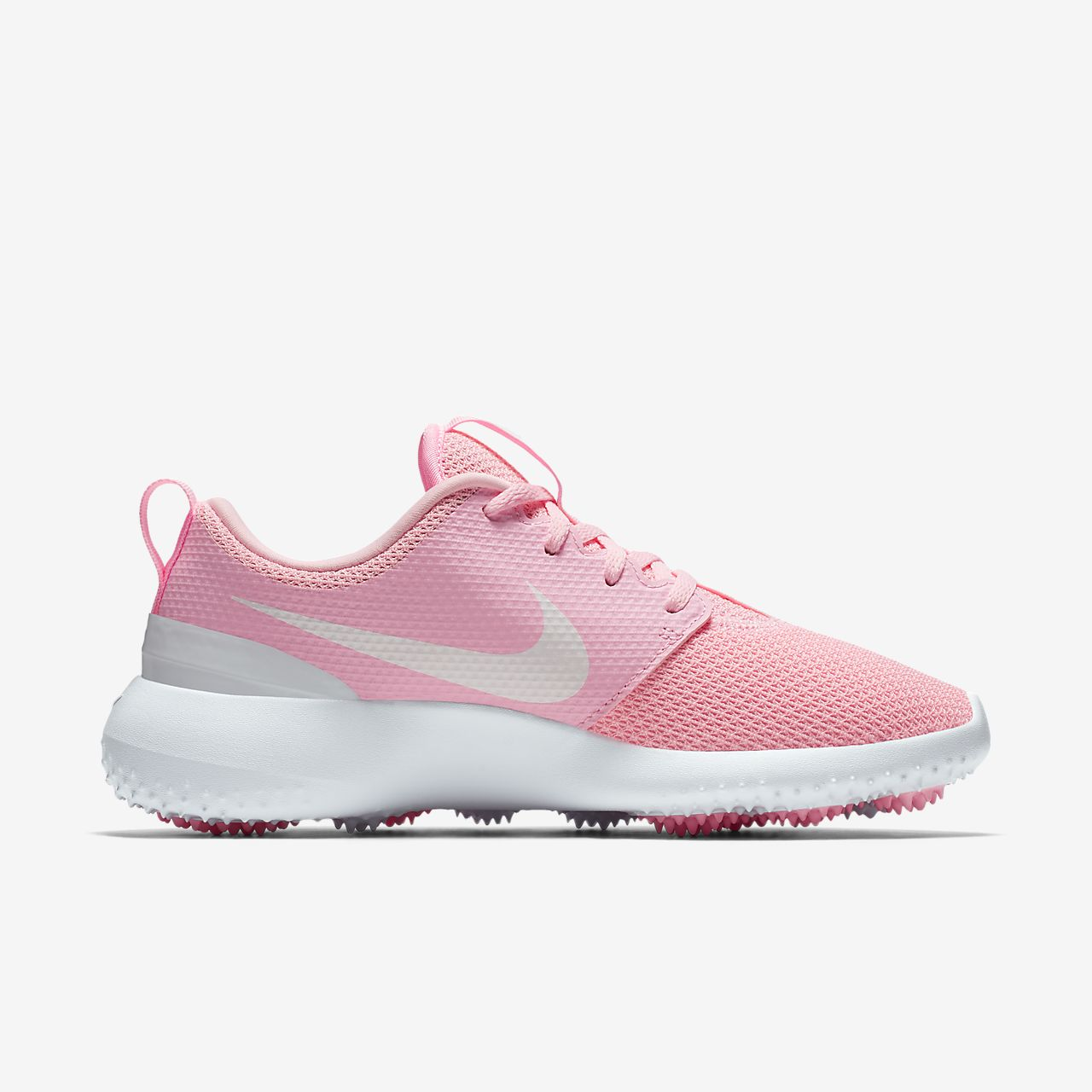 separation shoes 83416 b5ce3 nike roshes women