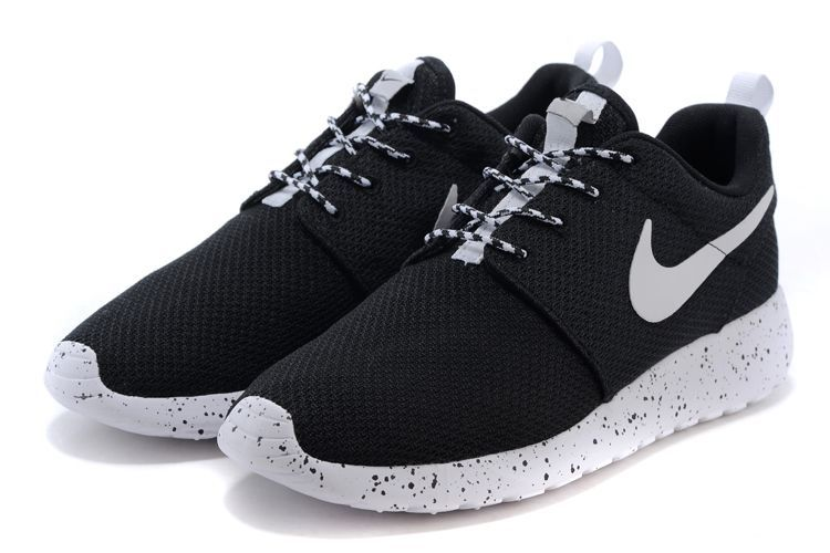 separation shoes 10b34 56f52 nike roshes women