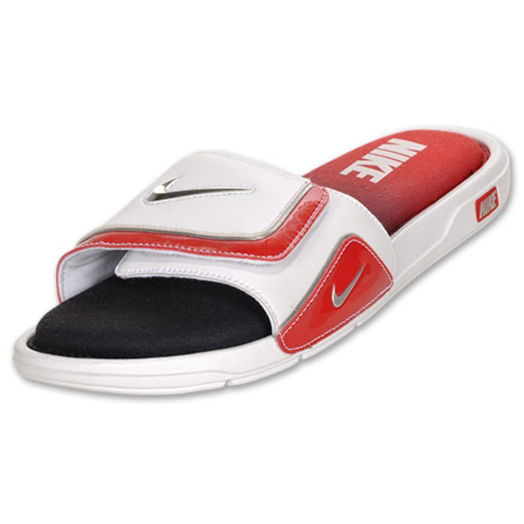 Nike amp; Sandals Buy Men Sneakers Shoes For 7wSfqzrwR