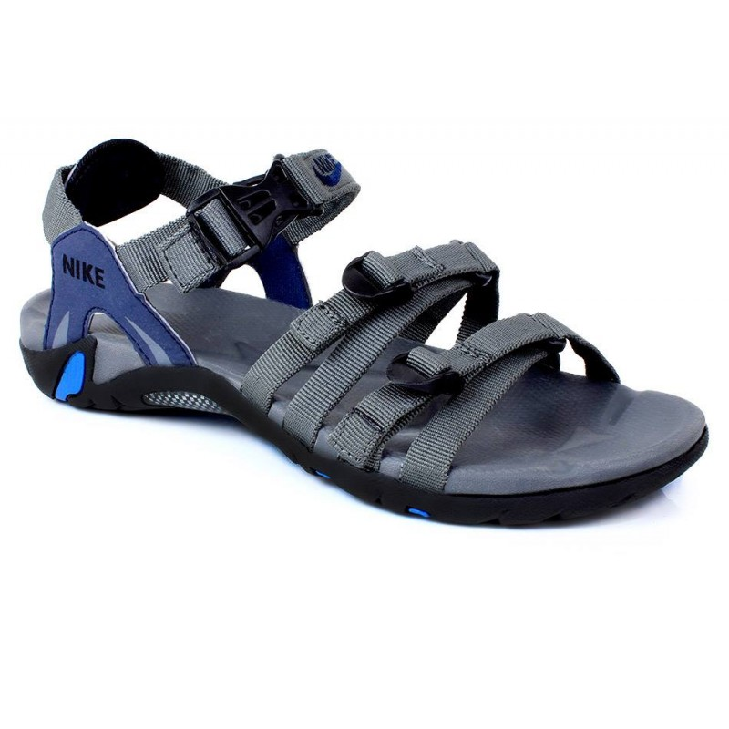 09c41771a0c6 nike sandals for men