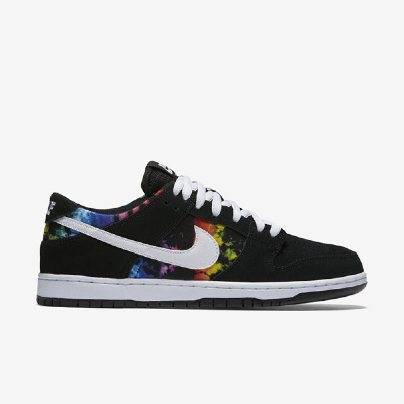 separation shoes 98577 58a30 nike sb dunk low