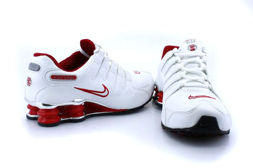 5bc8a980de21 Nike Shox Clearance   Buy Nike Shoes   Sneakers - Bluelilyandblue.com
