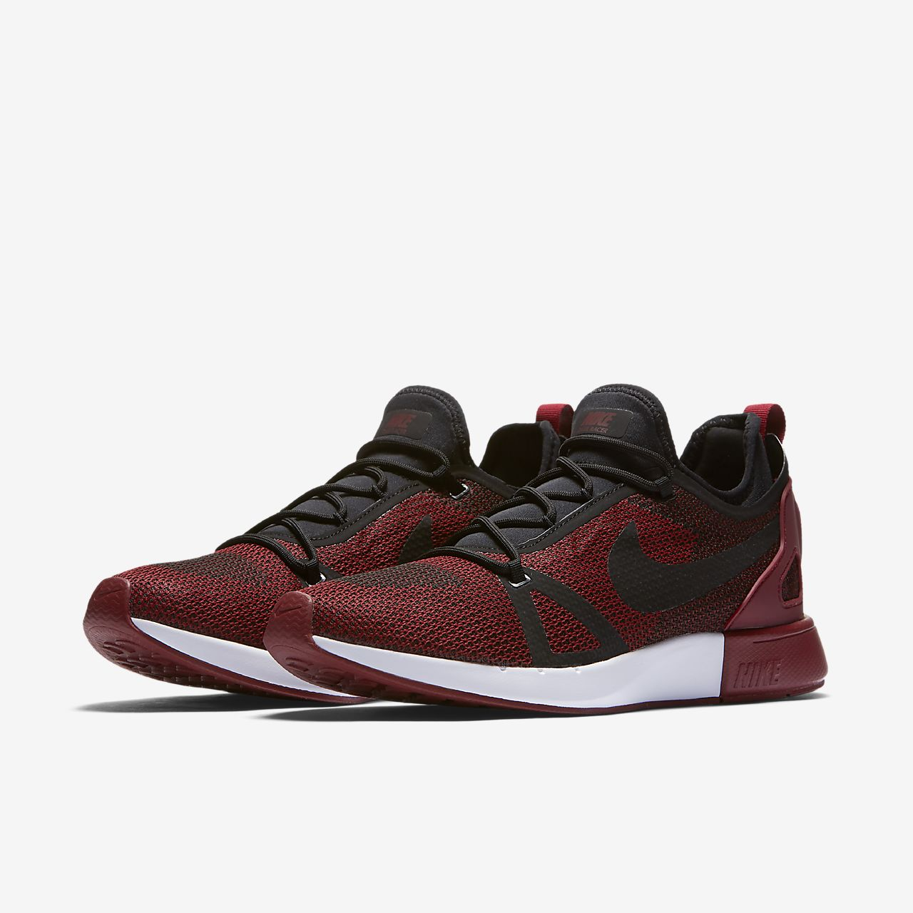 nike sneakers for men