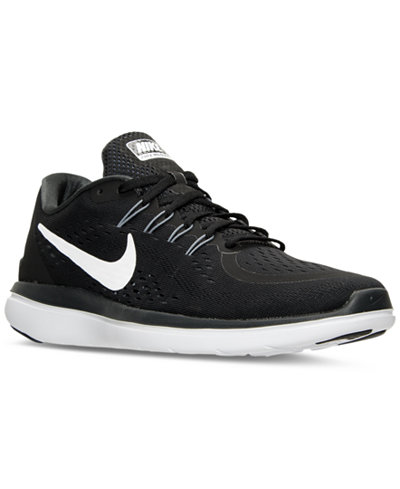 9d0c306c2a23 nike sneakers for men