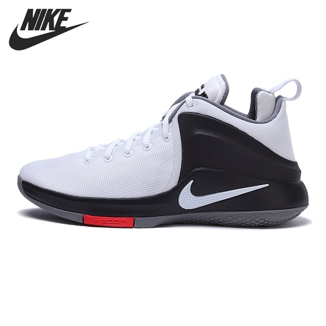 reputable site c945e 3ecea nike sneakers for men