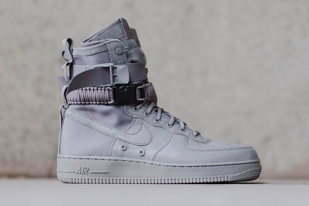 4f74b0aad74775 nike special field air force 1
