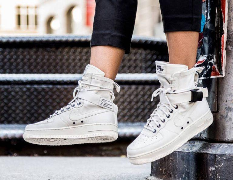 bc61e52697cc Nike Special Field Air Force 1   Buy Nike Shoes   Sneakers ...