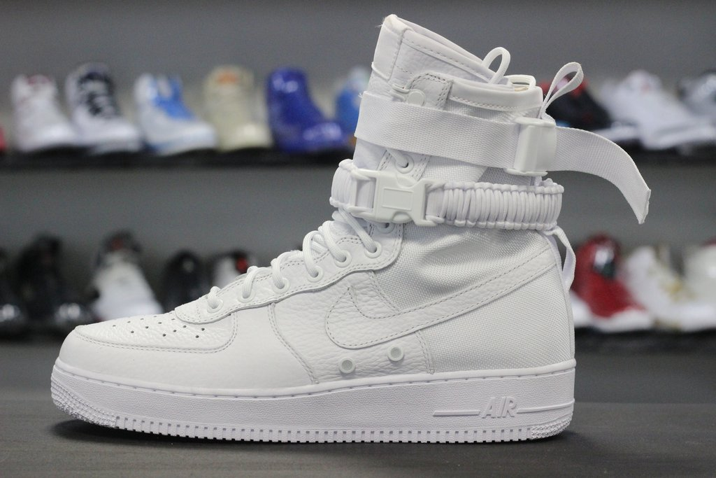 Nike Special Field Air Force 1   Buy Nike Shoes   Sneakers ... 7950e170e