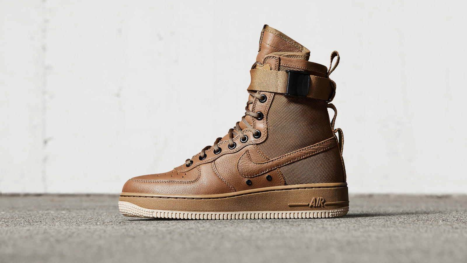 nike special field air force 1 b886e3619