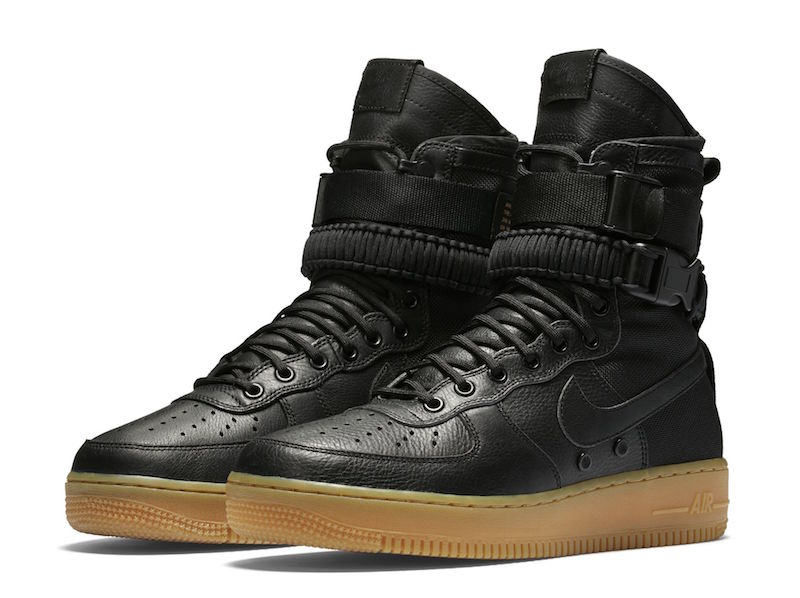 nike special field air force 1 f86784d5a7