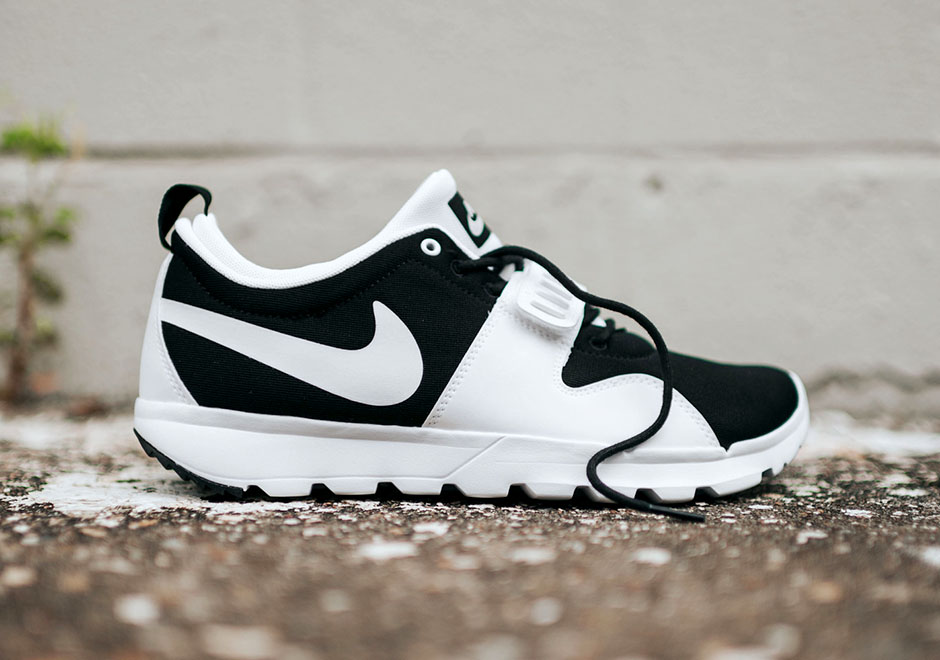newest collection 32df5 5bc24 nike trainerendor