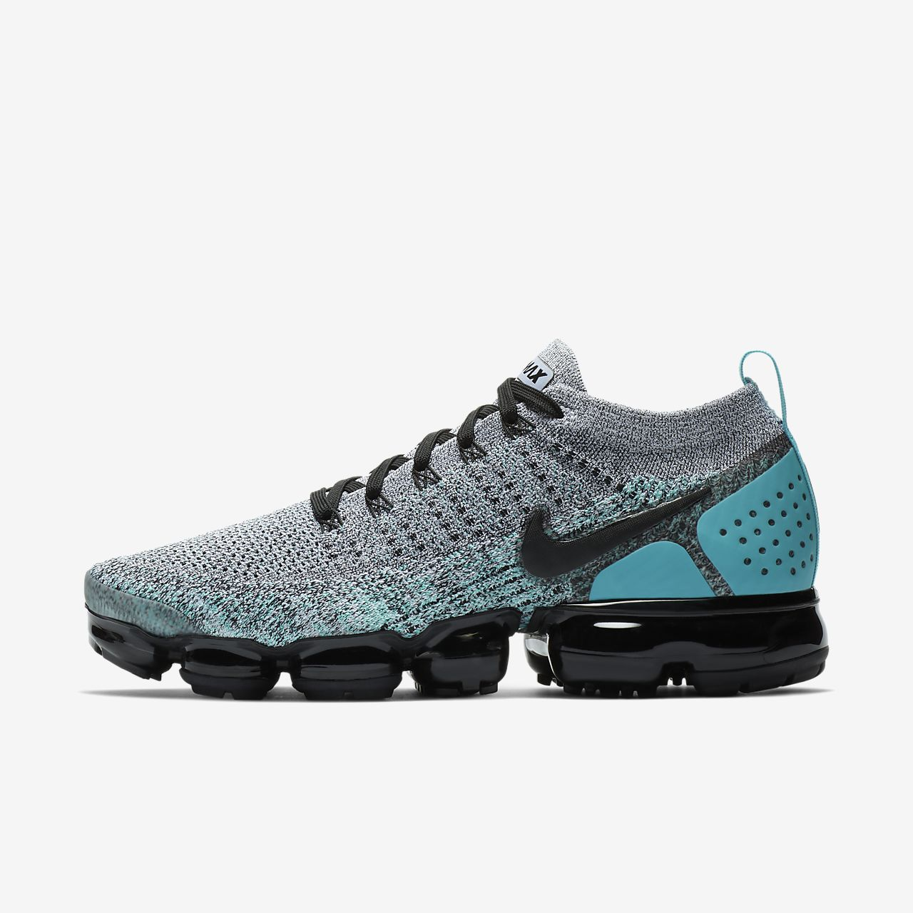 5bfd78304161 Nike Vapor Max   Buy Nike Shoes   Sneakers - Bluelilyandblue.com