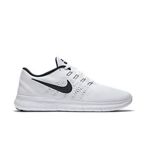 new concept 5c33b 92539 nike white shoes
