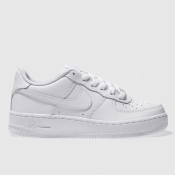 1879bd70d487 nike white shoes