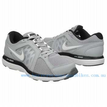 timeless design ccdd6 d0631 Nike Wide Shoes   Buy Nike Shoes   Sneakers - Bluelilyandblue.com