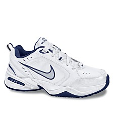nike wide shoes