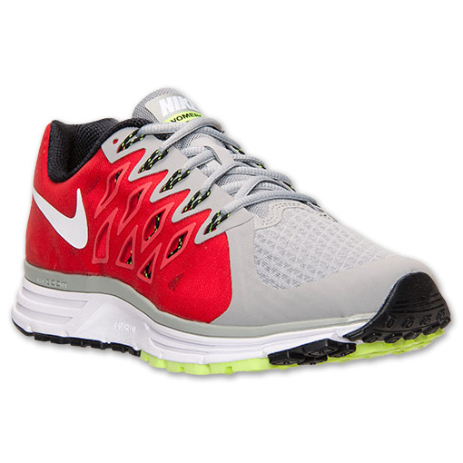 51db9e748a42 nike wide shoes