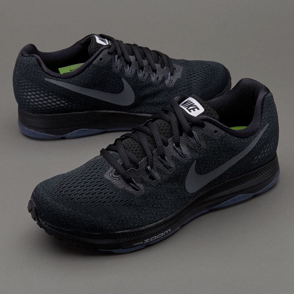 3da989bc666b7 Nike Zoom All Out Low   Buy Nike Shoes   Sneakers - Bluelilyandblue.com
