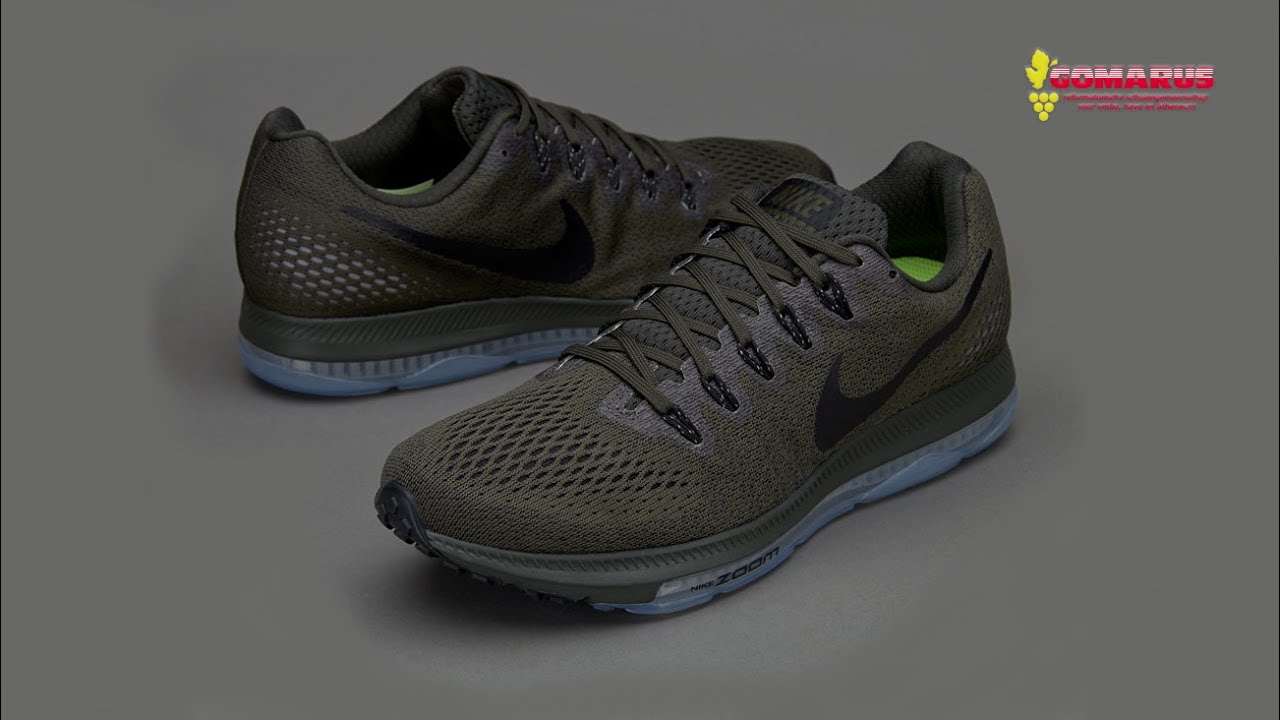 release date: eba0e 0121d nike zoom all out low