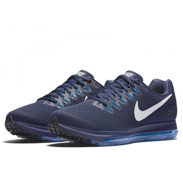 release date: fddfd 126bf nike zoom all out low