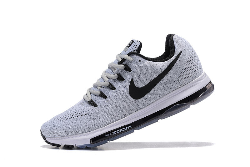 nike zoom all out low 40a83bf01abe