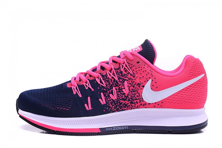 new styles f3f50 ba0c3 coupon code for nike zoom pegasus 33 6ccd9 262f8