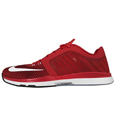 nike zoom speed trainer 3