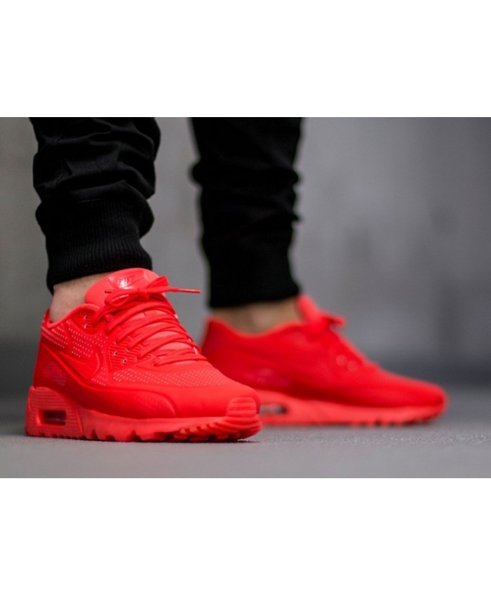 ca074a120 red nike shoes