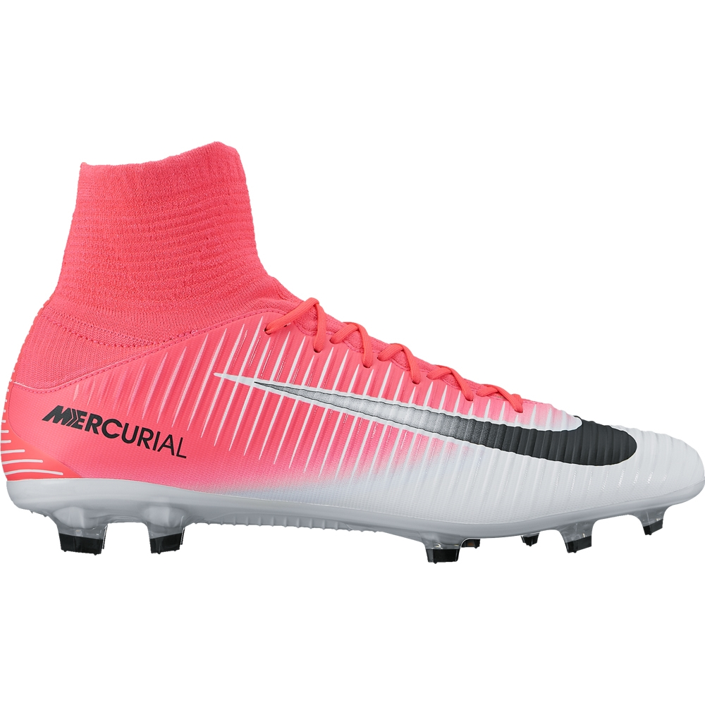 soccer cleats nike