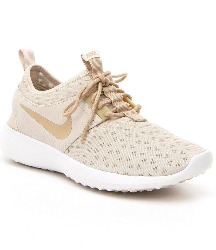 finest selection 9328b cf3b2 women nike shoes