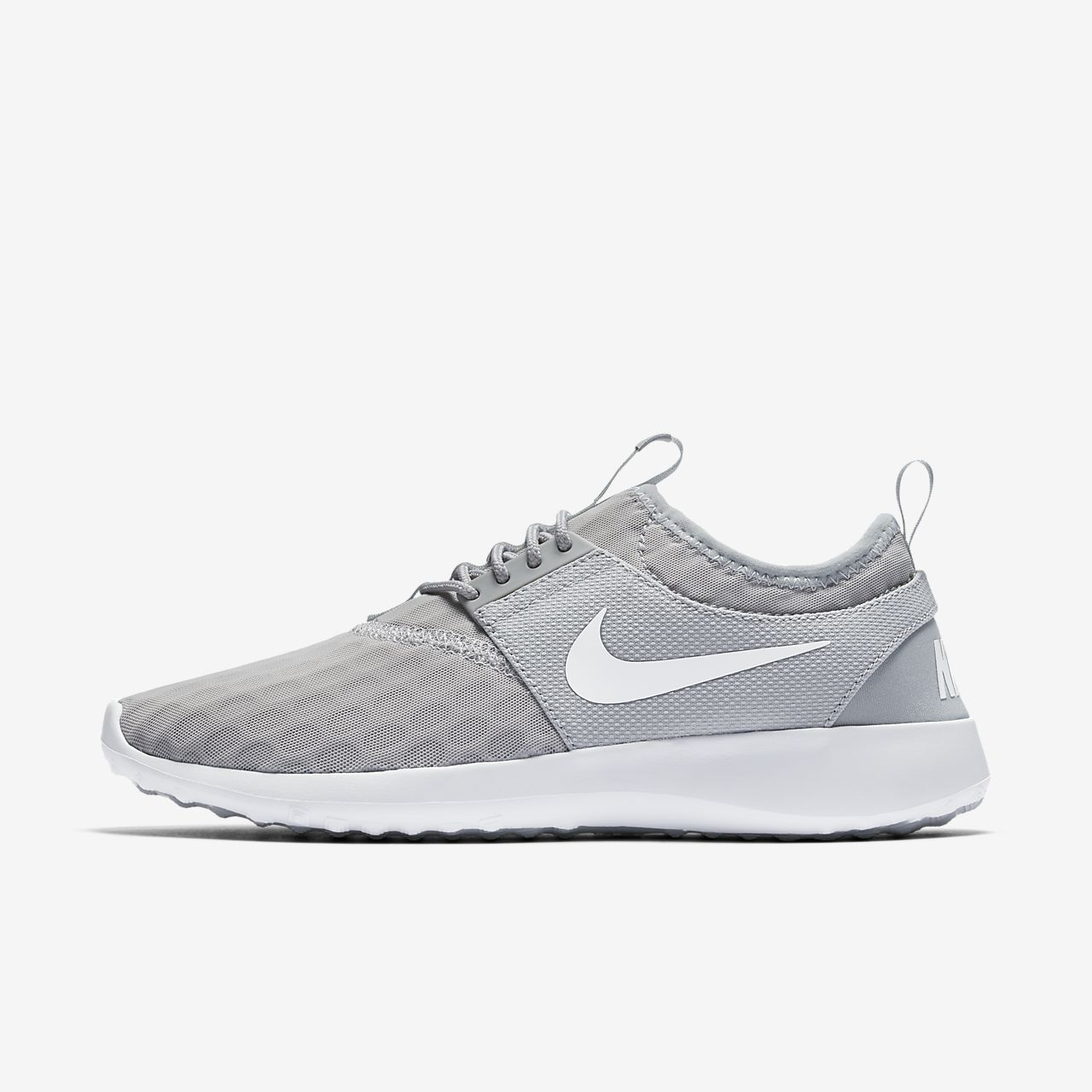 Women Nike Shoes   Buy Nike Shoes   Sneakers - Bluelilyandblue.com 029539708f