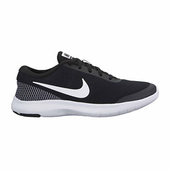 finest selection cee4d 05f13 women nike shoes