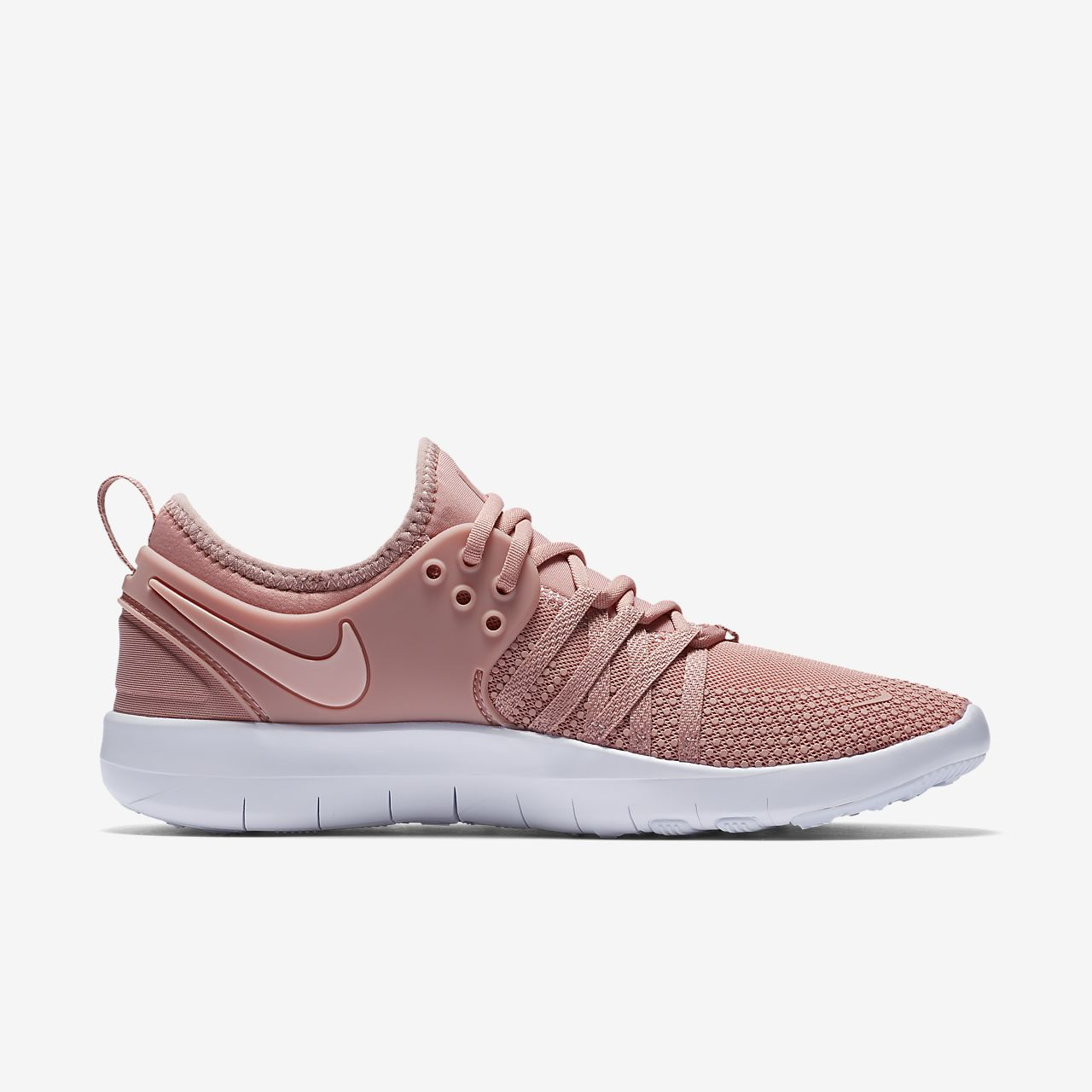 women nike shoes 5146a89567