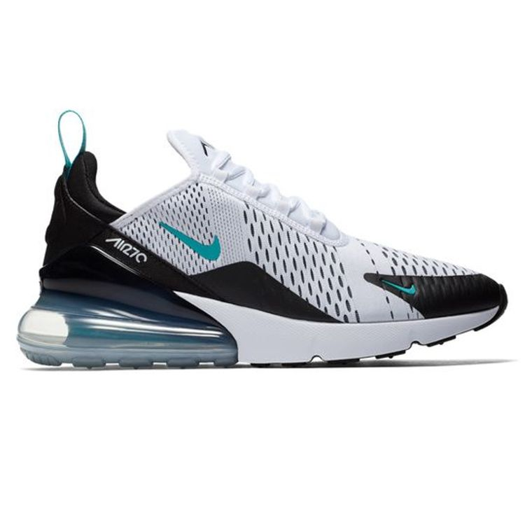 5ee842d465e51 nike zoom speed trainer 3